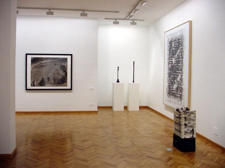 Home sweet home - Cardi Gallery Milan