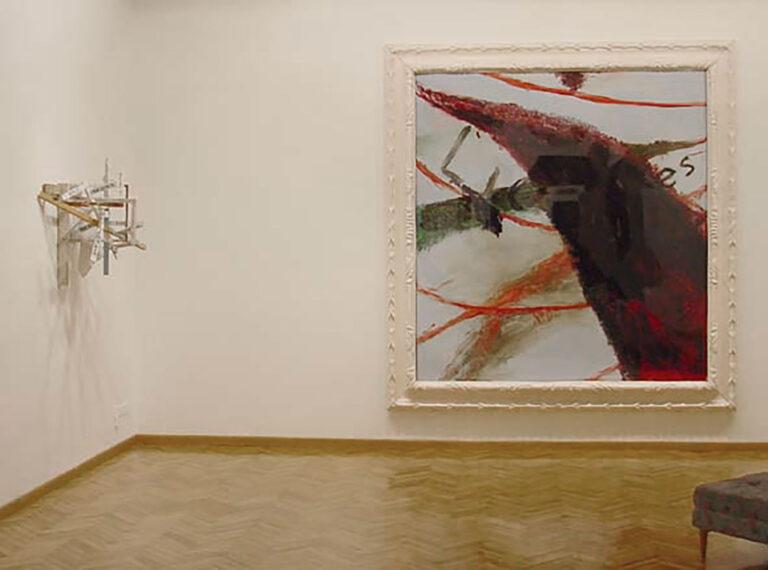 Good News - Cardi Gallery Milan