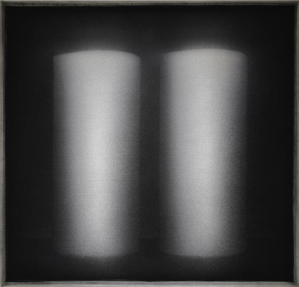Marco Tirelli - Untitled