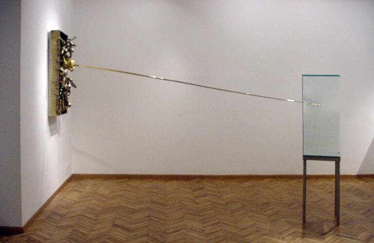Bertozzi & Casoni - Cardi Gallery Milan