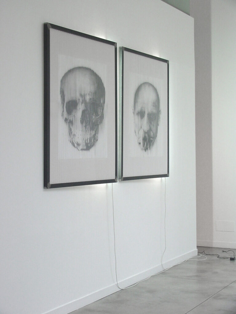 Bernardi Roig - Cardi Gallery Milan