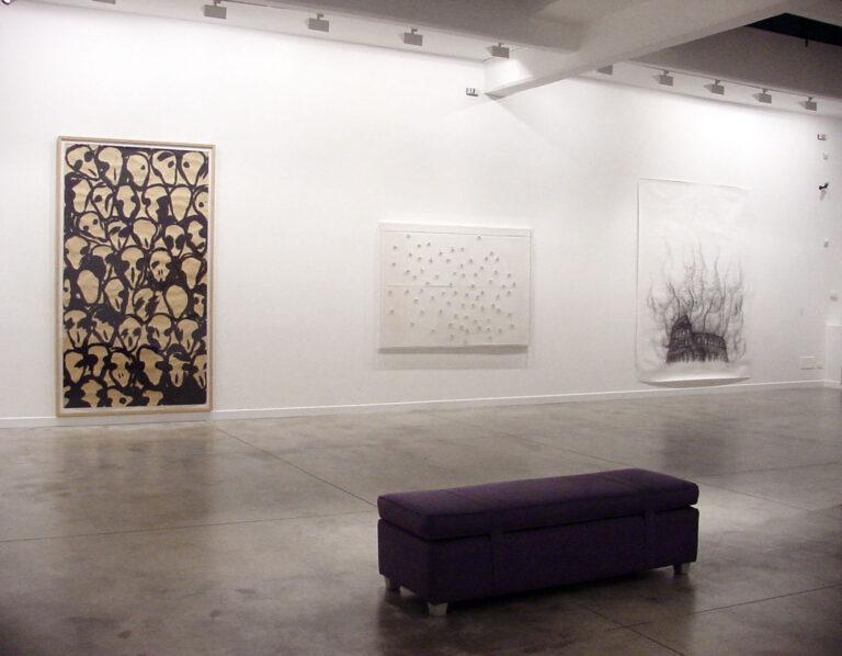 Di Carta - Cardi Gallery Milan