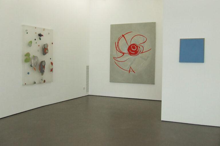 Astrazione – Figurazione - Cardi Gallery Pietrasanta