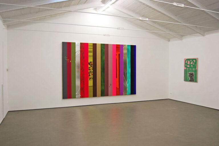 It must be abstract - Cardi Gallery Pietrasanta