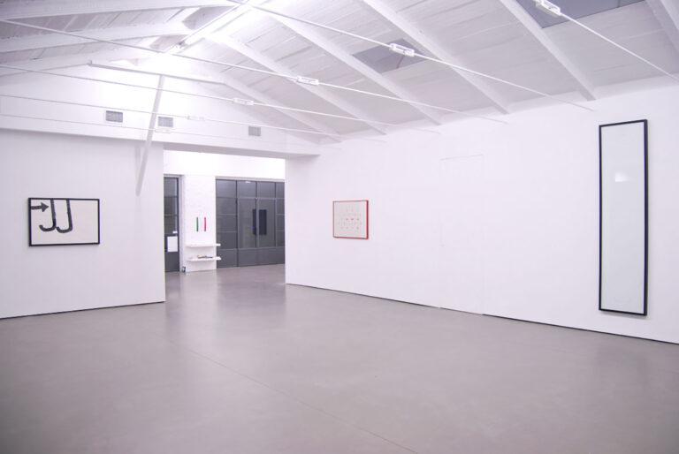 Arte Contemporanea in Italia - Cardi Gallery Pietrasanta