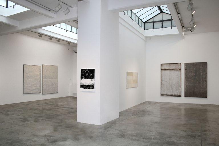 Painting Extravaganza - Cardi Gallery Milan
