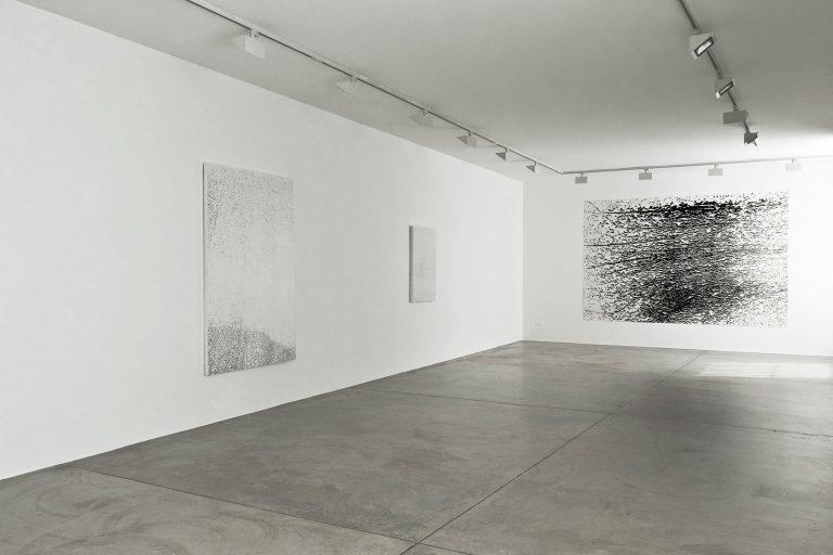 Scott Short - Cardi Gallery Milan