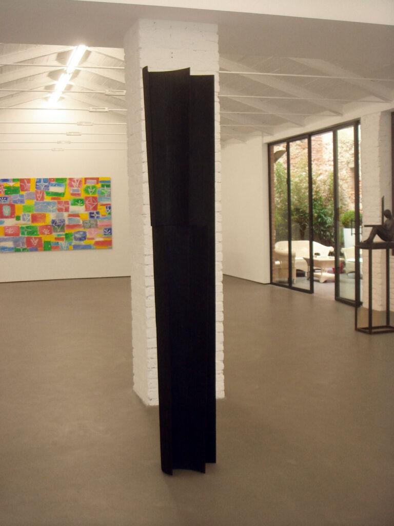 Orientamento - Cardi Gallery Pietrasanta
